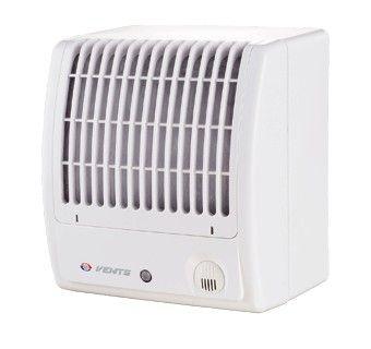 Центробежные вентиляторы